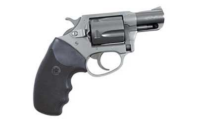 Charter Arms Undercover 38 Special, Stock # Temporarily Unavailable