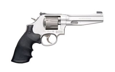 Smith & Wesson 986 Performance Center, DA 9MM, Stock # Temporarily Unavailable