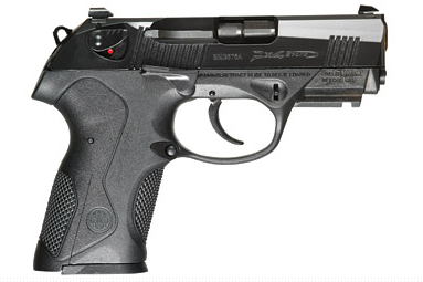 Beretta, PX4 Storm 9MM, Stock # Temporarily Unavailable