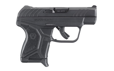 Ruger LCP II, .380 ACP, Stock # Temporarily Unavailable