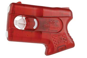 Kimber Pepperblaster II Red OC Single