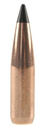 Swift Scirocco 2 Bullets 270 Caliber (277 Diameter) 130 Grain Bonded  Spitzer Boat Tail Box of 100 - Salida Gun Shop