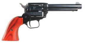 Heritage, Rough Rider, Single Action Army Revolver, 22LR/22WMR, Stock # Temporarily Unavailable