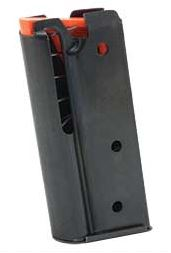 Marlin, Magazine, 22LR, 7Rd, Fits Bolt Actions and Pre-1996 Self-Loaders, Blue Finish