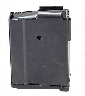 ProMag, Magazine, 762×39, 10Rd, Fits Ruger Mini-30, Blue
