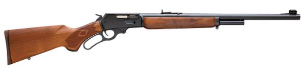 Marlin 1895 Classic Lever 45-70 Stock # Temporarily Unavailable