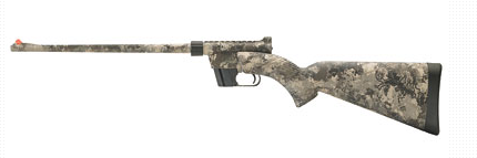 Henry Repeating Arms, US Survival Viper Western, Stock # Temporarily Unavailable
