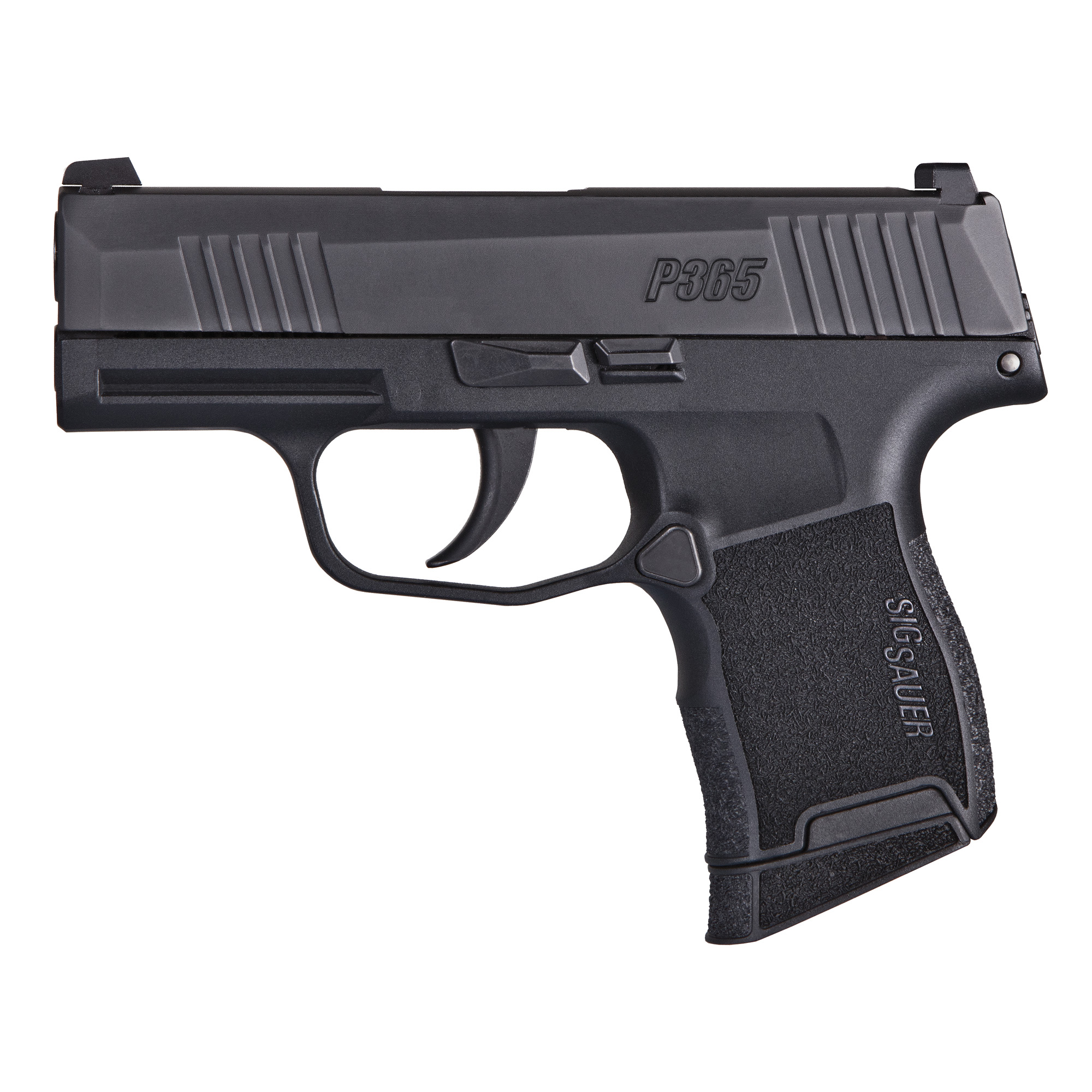 New Kimber Micro 9 ESV 9mm Pistol Stock # (Special Order Available