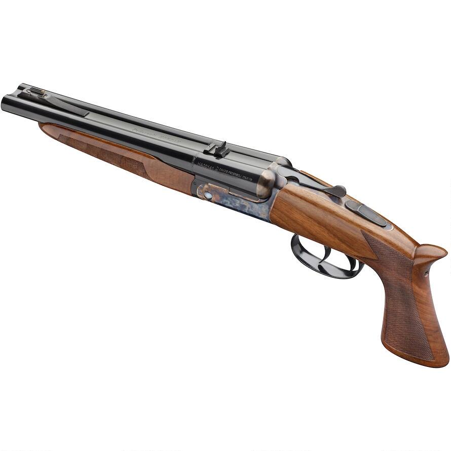 New Remington V3 TAC13 Tactical Semi-Auto Shotgun Stock